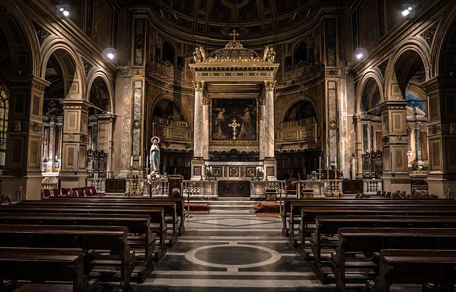 Rada Wspólna Katolików i Muzułmanów: wspólna ochrona miejsc kultu to znak szacunku dla osób innej wiary