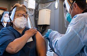 Włochy/ Komisarz ds. pandemii: do końca marca zaszczepimy 6 mln osób