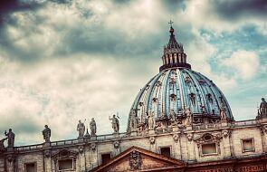 Watykan przyjął do wiadomości wyrok dla byłego nuncjusza w Paryżu