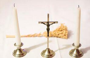 Nie ma ogólnopolskich wytycznych dot. wizyt po kolędzie. Jak to będzie wyglądać w diecezjach?
