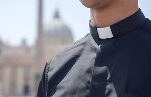 Francja: u jezuitów walka z nadużyciami przynosi efekty