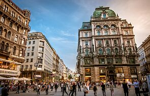 Austria: będzie kwarantanna dla przybyszów z obszarów wysokiego ryzyka zakażeń koronawirusem