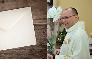 """""""Wszyscy jesteśmy sobie potrzebni"""". Proboszcz wysłał list do wierzących i niewierzących parafian"""