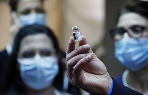 Müller: w poniedziałek rządowy zespół kryzysowy m.in. o nowej odmianie koronawirusa w Wielkiej Brytanii