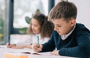 Ukazało się rozporządzenie o egzaminach zewnętrznych i feriach zimowych