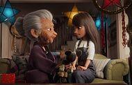 fot. DisneyFilmy / |YouTube