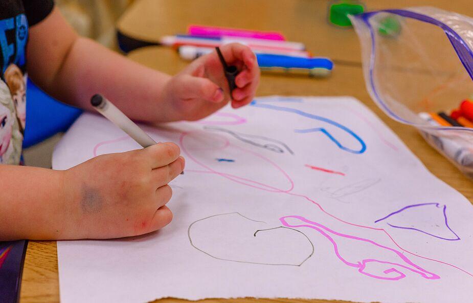 Jak zabić kreatywność dziecka? Ta krótka historia pokazuje największą pułapkę