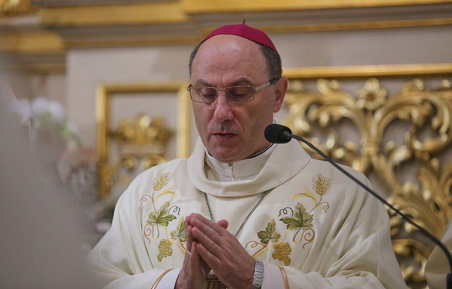 Prymas Polski dziękuje księżom w osobistym liście na Boże Narodzenie