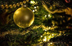 Tradycje Bożonarodzeniowe w Polsce i na świecie