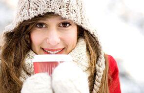 Masz dość nieskutecznych postanowień noworocznych? Podsumuj rok z Bogiem