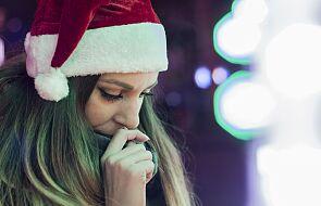 Święta, święta i po świętach, czyli jak na nowo zmagać się z codziennością