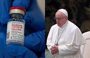 Dariusz Piórkowski SJ: nie gaśnie fala krytyki wobec papieża, który rzekomo zezwolił na współudział w aborcji