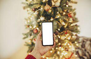 Telefon Zaufania dla Dzieci i Młodzieży również w święta będzie działał przez całą dobę