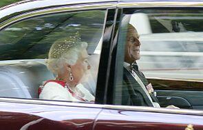 W. Brytania: Królowa zapewnia spędzających święta bez rodziny, że nie są sami