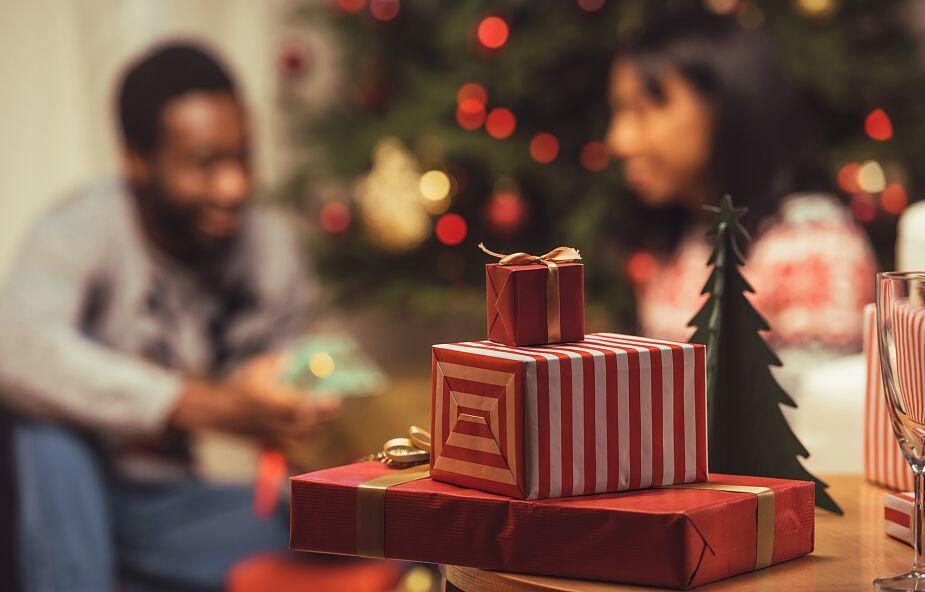 Pandemia zmieniła moje spojrzenie na Boże Narodzenie