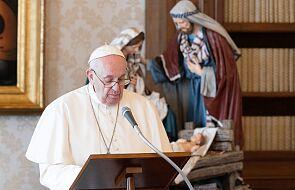 Watykan: nowy arcybiskup Dublina