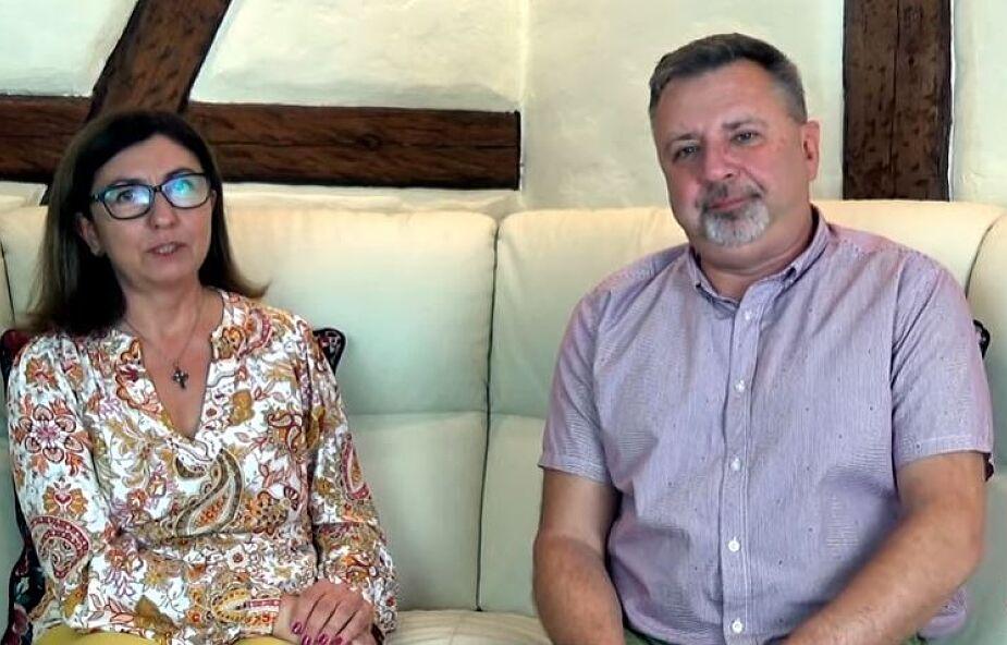 Psychoterapeuci wskazują błędy w nauczaniu ks. Dominika Chmielewskiego