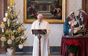 Irak: papież spotka się z szyickim ajatollahem al-Sistanim?