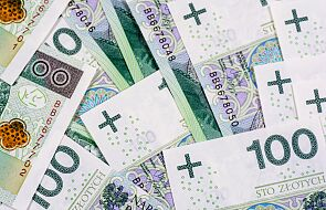 NBP: szok spowodowany pandemią COVID-19 nie zagraża stabilności systemu finansowego w Polsce