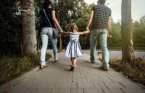 Zapraszamy na Małopolskie Spotkanie Rodzin Adopcyjnych