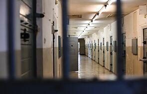 Kobiecie grożą dwa lata więzienia za obrzucenia kościoła jajkami