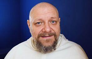 Tomasz Nowak OP o tym, jak radzić sobie z nienawiścią