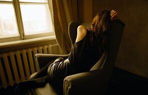 """""""Wiem, że wiele tego typu historii mogłoby się skończyć samobójstwem"""" [ŚWIADECTWO]"""