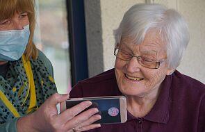 Biskupi Unii Europejskiej podkreślają znaczenie seniorów dla społeczeństwa