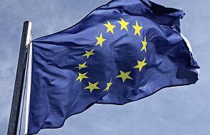 """Brytyjskie źródła o braku umowy z Brukselą: """"Za pięć dwunasta UE wprowadza nowe elementy do negocjacji"""""""