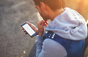 Startuje całodobowy Dziecięcy Telefon Zaufania i czat internetowy