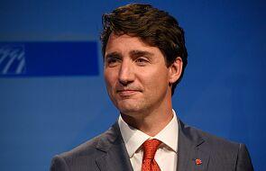 Kanada / Premier Trudeau: szczepienia prezeciwko koronawirusowi rozpoczną się w grudniu