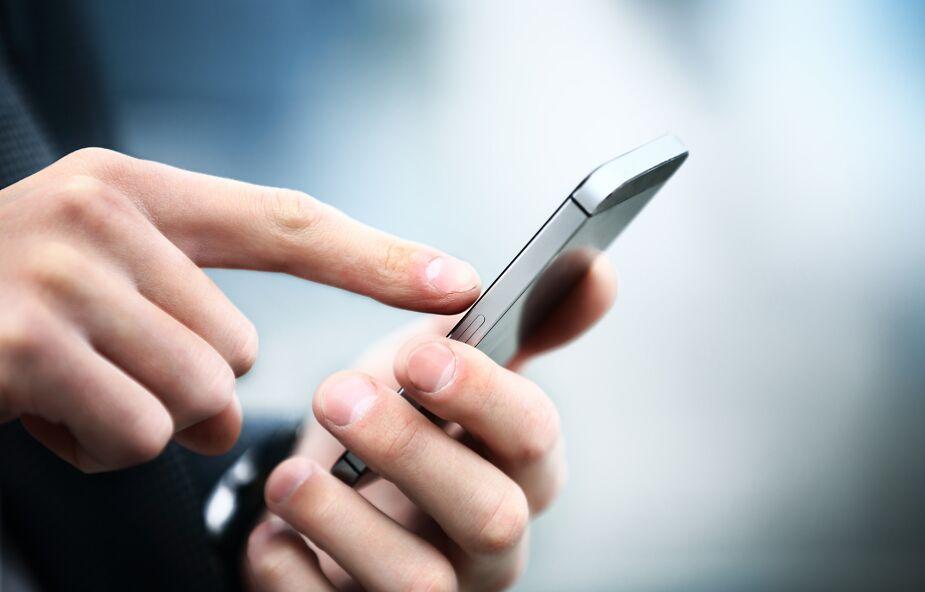Czy spowiedź przez smartfona jest ważna?