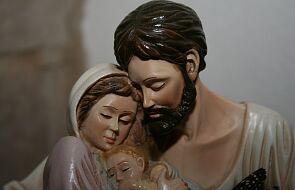 Stolica Apostolska ogłosiła specjalne odpusty na Rok św. Józefa
