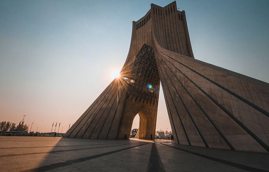 Iran: aresztowano część osób zamieszanych w zabójstwo naukowca ds. nuklearnych