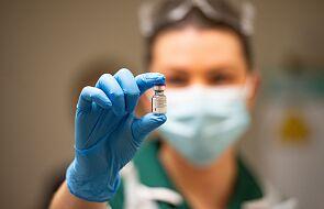Ministerstwo Zdrowia: 12 168 nowych zakażeń koronawirusem; zmarło kolejnych 568 osób