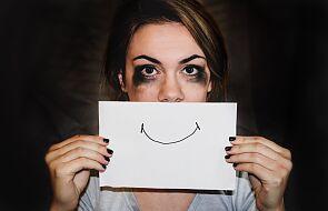 Sprawdź, czy cierpisz na depresję