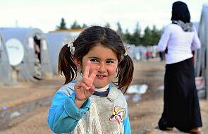 Syria: bardzo cierpimy, apel Papieża pocieszeniem
