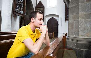 Ateiści i wierzący