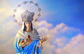 """Anglia """"wianem Maryi"""" - Kościół na Wyspach ponowi historyczny akt zawierzenia"""