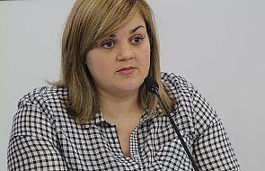 Abby Johson: przeraża mnie, że mamy całą masę katolików, popierających aborcję