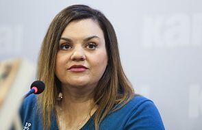 Abby Johnson o aborcji: podejmujecie decyzję za dzieci