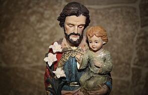 Pora wyrosnąć z infantylizmu religijnego