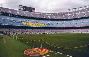Hiszpania: były prezes FC Barcelona wspiera duszpasterstwo więzienne i jadłodajnię