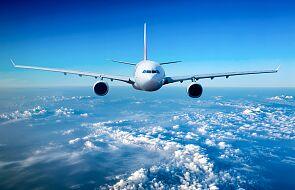 Lotnisko Kraków Airport wdrożyło procedury w związku z koronawirusem