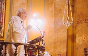 Dlatego duchowni nie powinni publicznie mówić o swoich poglądach politycznych