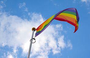 Francuskie miasto zrywa współpracę z Tuchowem. Powodem deklaracja radny przeciw LGBT