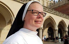 Instrukcja obsługi zakonnicy, czyli kilka słów o stereotypach siostry zakonnej