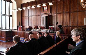 Wrocław: sąd utrzymał wyroki bezwzględnego więzienia ws. śmierci Igora Stachowiaka na komisariacie