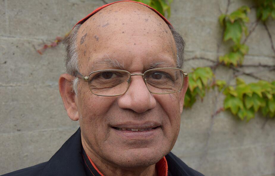 Indie: biskupi potwierdzili zaangażowanie w walkę z przestępstwami seksualnymi w Kościele