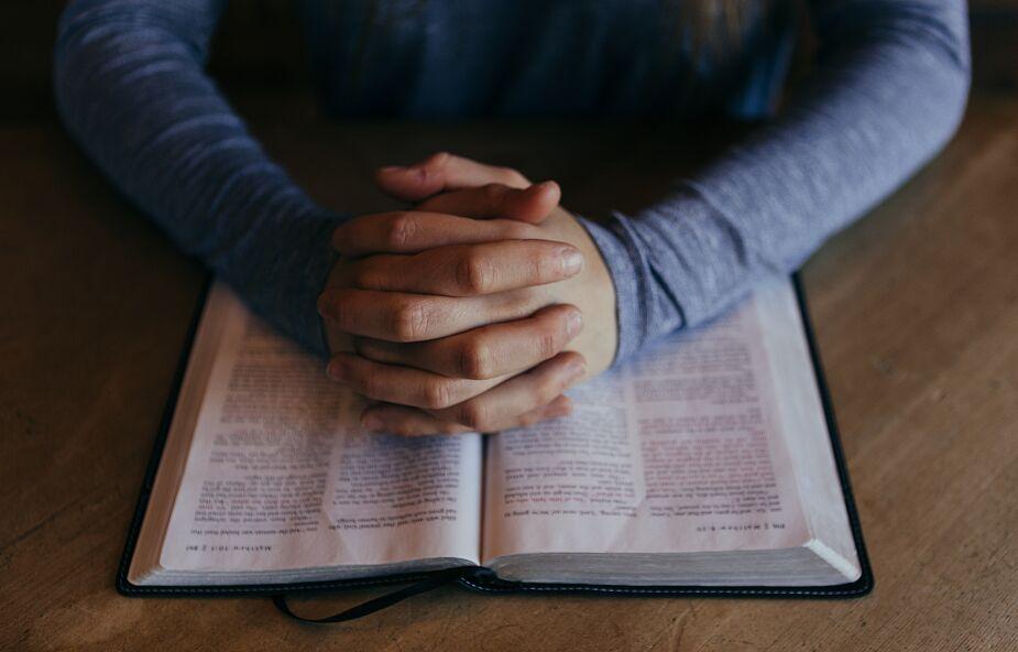 Dzięki wierze upodabniamy się do Jezusa